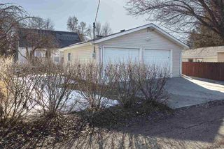 Photo 29: 6814 112A Street in Edmonton: Zone 15 House for sale : MLS®# E4149878