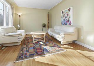 Photo 4: 6814 112A Street in Edmonton: Zone 15 House for sale : MLS®# E4149878