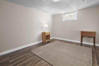 Photo 20: 6814 112A Street in Edmonton: Zone 15 House for sale : MLS®# E4149878