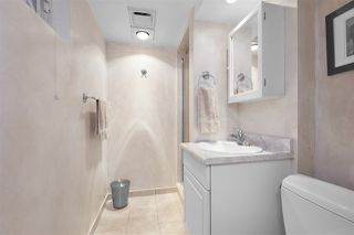Photo 21: 6814 112A Street in Edmonton: Zone 15 House for sale : MLS®# E4149878