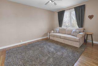 Photo 10: 6814 112A Street in Edmonton: Zone 15 House for sale : MLS®# E4149878