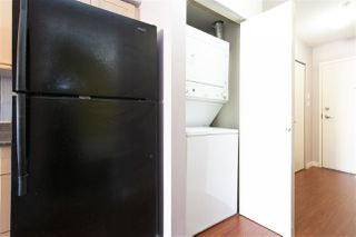 """Photo 13: 214 1503 W 65TH Avenue in Vancouver: S.W. Marine Condo for sale in """"The Soho"""" (Vancouver West)  : MLS®# R2354527"""