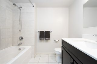 """Photo 12: 214 1503 W 65TH Avenue in Vancouver: S.W. Marine Condo for sale in """"The Soho"""" (Vancouver West)  : MLS®# R2354527"""