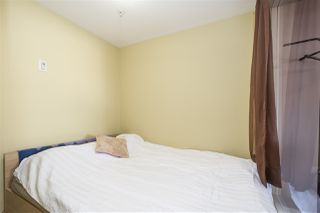 """Photo 11: 214 1503 W 65TH Avenue in Vancouver: S.W. Marine Condo for sale in """"The Soho"""" (Vancouver West)  : MLS®# R2354527"""