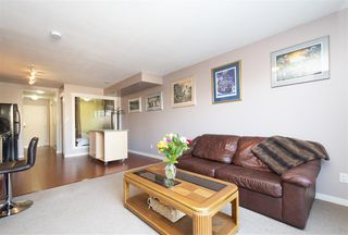 """Photo 9: 214 1503 W 65TH Avenue in Vancouver: S.W. Marine Condo for sale in """"The Soho"""" (Vancouver West)  : MLS®# R2354527"""