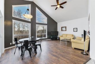 Photo 2: 633 Lakeside Point: Rural Parkland County House for sale : MLS®# E4151633