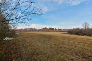 Photo 26: 633 Lakeside Point: Rural Parkland County House for sale : MLS®# E4151633