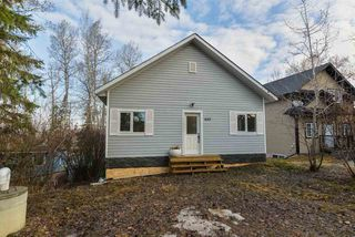 Photo 23: 633 Lakeside Point: Rural Parkland County House for sale : MLS®# E4151633