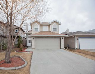 Main Photo: 17104 119 Street in Edmonton: Zone 27 House for sale : MLS®# E4151830