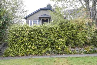 Photo 1: 849 W 67TH Avenue in Vancouver: Marpole House for sale (Vancouver West)  : MLS®# R2359355