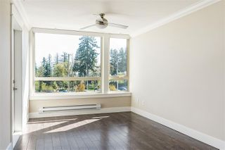 "Main Photo: 210 19228 64 Avenue in Surrey: Clayton Condo for sale in ""Focal Point"" (Cloverdale)  : MLS®# R2359428"