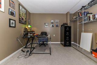 Photo 11: 17777 95 Street in Edmonton: Zone 28 Townhouse for sale : MLS®# E4152477