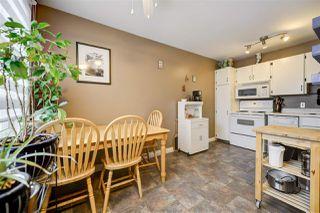 Photo 4: 17777 95 Street in Edmonton: Zone 28 Townhouse for sale : MLS®# E4152477