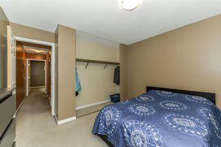 Photo 15: 17777 95 Street in Edmonton: Zone 28 Townhouse for sale : MLS®# E4152477