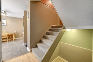 Photo 16: 17777 95 Street in Edmonton: Zone 28 Townhouse for sale : MLS®# E4152477