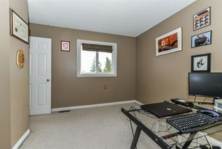 Photo 12: 17777 95 Street in Edmonton: Zone 28 Townhouse for sale : MLS®# E4152477