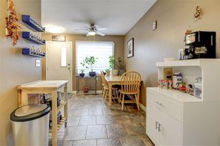 Photo 6: 17777 95 Street in Edmonton: Zone 28 Townhouse for sale : MLS®# E4152477