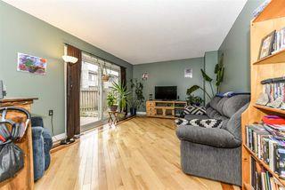 Photo 9: 17777 95 Street in Edmonton: Zone 28 Townhouse for sale : MLS®# E4152477