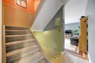 Photo 8: 17777 95 Street in Edmonton: Zone 28 Townhouse for sale : MLS®# E4152477