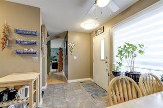 Photo 7: 17777 95 Street in Edmonton: Zone 28 Townhouse for sale : MLS®# E4152477