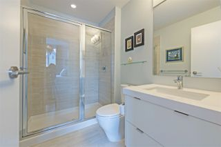 """Photo 13: 19 2310 RANGER Lane in Port Coquitlam: Riverwood Townhouse for sale in """"FREMONT BLUE BY MOSAIC"""" : MLS®# R2360116"""