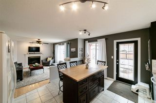Photo 8: 83 DUROCHER Street: St. Albert House for sale : MLS®# E4153081