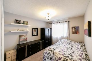 Photo 18: 83 DUROCHER Street: St. Albert House for sale : MLS®# E4153081
