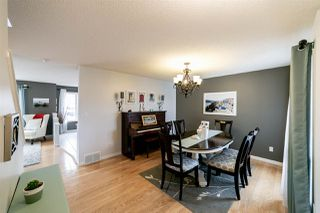 Photo 3: 83 DUROCHER Street: St. Albert House for sale : MLS®# E4153081