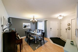 Photo 2: 83 DUROCHER Street: St. Albert House for sale : MLS®# E4153081