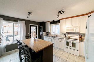 Photo 7: 83 DUROCHER Street: St. Albert House for sale : MLS®# E4153081
