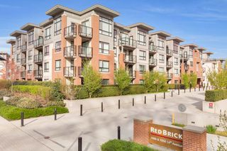 "Photo 19: 422 7058 14TH Avenue in Burnaby: Edmonds BE Condo for sale in ""RED BRICK"" (Burnaby East)  : MLS®# R2362020"