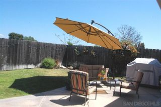 Photo 16: LA MESA House for sale : 4 bedrooms : 6305 Cresthaven Dr
