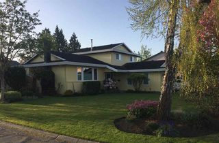 Main Photo: 4684 54 Street in Delta: Delta Manor House for sale (Ladner)  : MLS®# R2362716