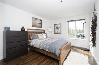 "Photo 8: 403 838 W 16TH Avenue in Vancouver: Cambie Condo for sale in ""Willow Springs"" (Vancouver West)  : MLS®# R2364317"