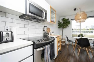 "Photo 5: 403 838 W 16TH Avenue in Vancouver: Cambie Condo for sale in ""Willow Springs"" (Vancouver West)  : MLS®# R2364317"