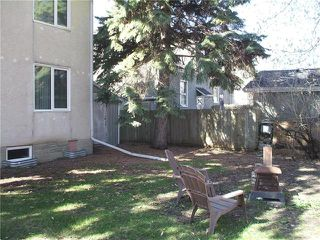 Photo 7: 43 Balsam Place in Winnipeg: Norwood Flats Residential for sale (2B)  : MLS®# 1911180