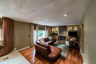 Photo 12: 17 Berrymore Drive: St. Albert House for sale : MLS®# E4156020