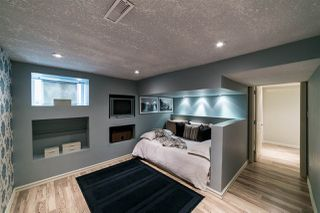 Photo 25: 17 Berrymore Drive: St. Albert House for sale : MLS®# E4156020