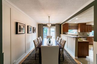 Photo 6: 17 Berrymore Drive: St. Albert House for sale : MLS®# E4156020