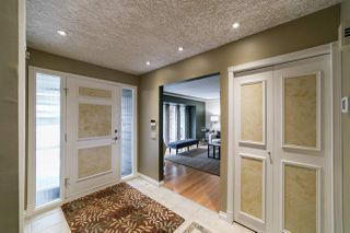 Photo 3: 17 Berrymore Drive: St. Albert House for sale : MLS®# E4156020
