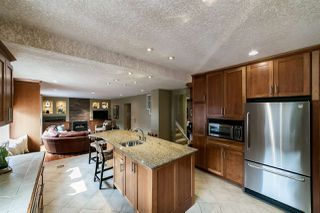Photo 10: 17 Berrymore Drive: St. Albert House for sale : MLS®# E4156020