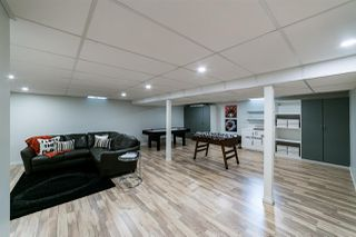 Photo 24: 17 Berrymore Drive: St. Albert House for sale : MLS®# E4156020