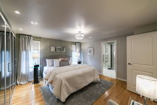 Photo 18: 17 Berrymore Drive: St. Albert House for sale : MLS®# E4156020
