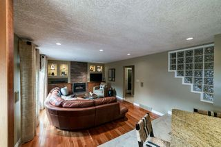 Photo 13: 17 Berrymore Drive: St. Albert House for sale : MLS®# E4156020