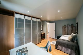 Photo 21: 17 Berrymore Drive: St. Albert House for sale : MLS®# E4156020