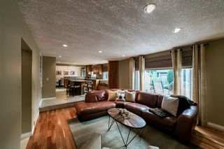 Photo 11: 17 Berrymore Drive: St. Albert House for sale : MLS®# E4156020