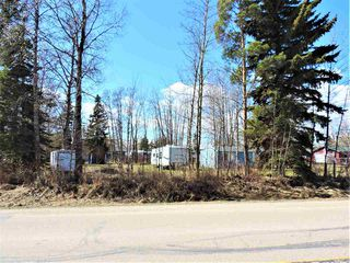 Photo 14: 5035 Crestview Drive: Rural Lac Ste. Anne County Rural Land/Vacant Lot for sale : MLS®# E4156310