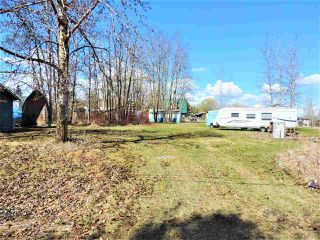 Photo 11: 5035 Crestview Drive: Rural Lac Ste. Anne County Rural Land/Vacant Lot for sale : MLS®# E4156310