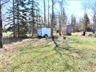 Photo 5: 5035 Crestview Drive: Rural Lac Ste. Anne County Rural Land/Vacant Lot for sale : MLS®# E4156310