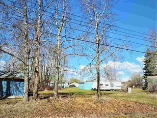 Photo 9: 5035 Crestview Drive: Rural Lac Ste. Anne County Rural Land/Vacant Lot for sale : MLS®# E4156310